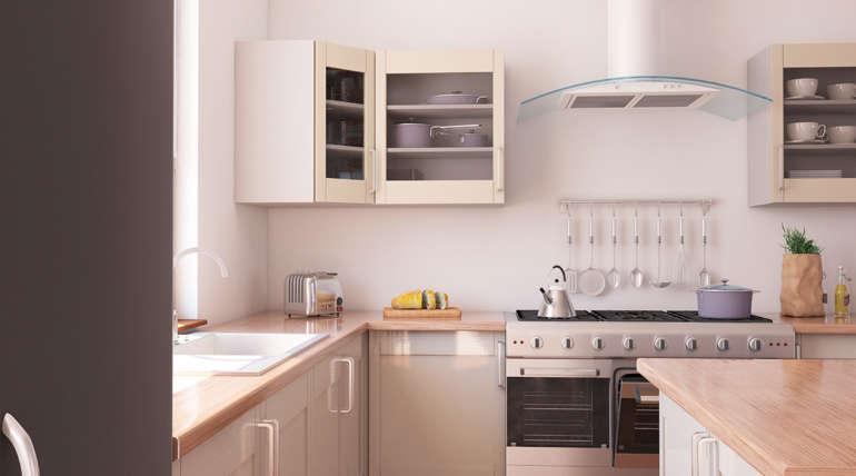 Reformar cocinas ¿Es barato?